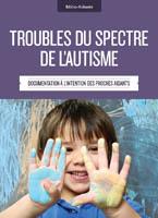 Trouble du spectre de l'autisme